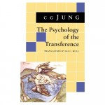 jung transference