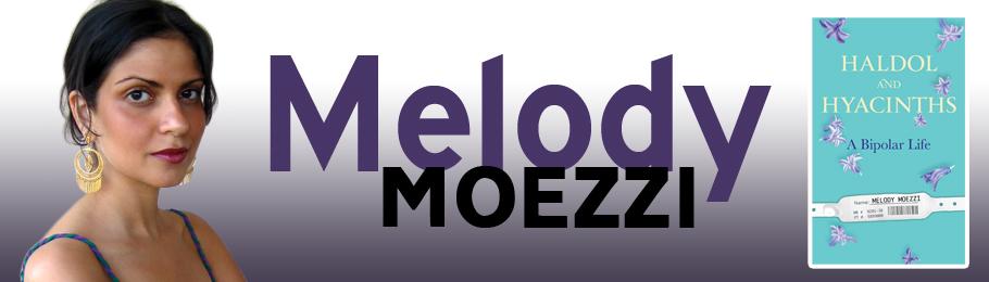 melodymoezzi. Banner