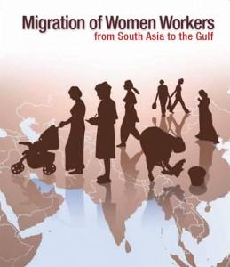 migration_img