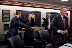 obama_clinton_hug (1)