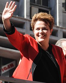 rou 220px-Dilma-julho2010