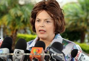 rou Dilma_(2009)