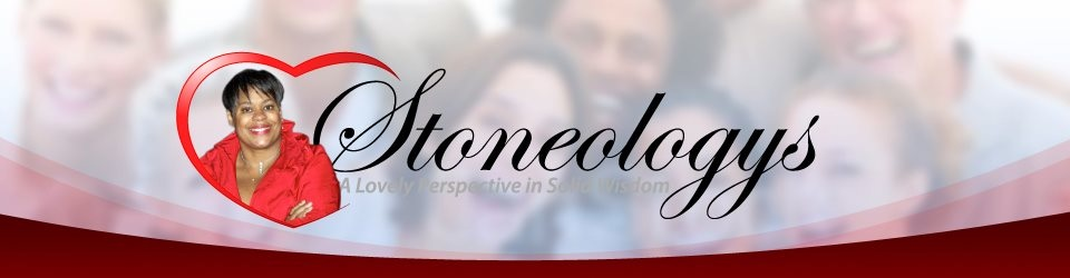 stone-banner