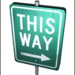 which_way_sign_innervoice_5