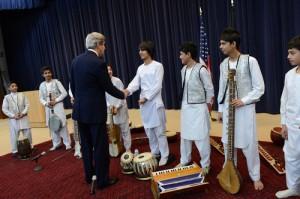 2013 afghan