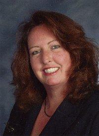 ElizabethMcCarthy
