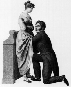Gynaecology-1822