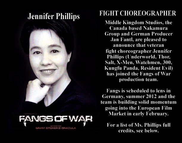 Jennifer-Phillips CHOREOG