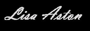 Lisa-Signature-300x104