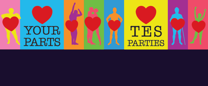 SEXUAL HEALTH part-aimer-partie