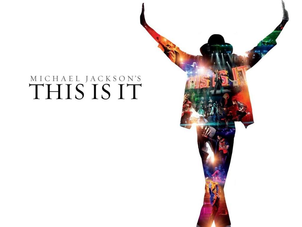 THIS-IS-IT-MJ-michael-jackson-8842779-1280-960