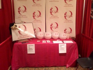 care expo 2
