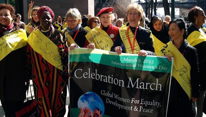 celebration_march-e1353003206514