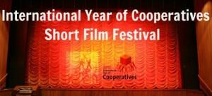coop 2012