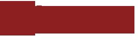 cpwr_logo_header