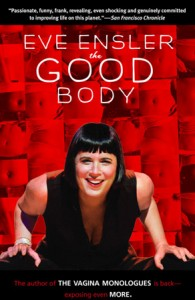 eve Book_TheGoodBody