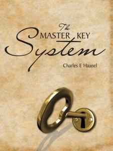 hanaal master key