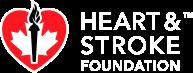heart month logo_hs_smaller