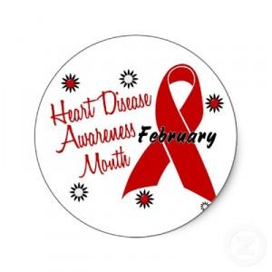 heart_disease_awareness_month_ribbon_1_1_sticker-p217733107374008171envb3_400