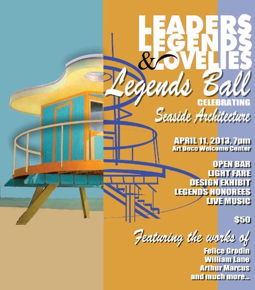 herb gala ball april 2013