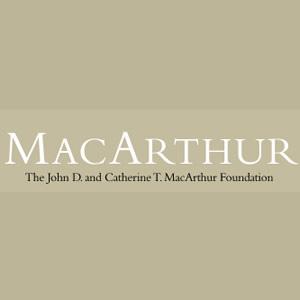 macarthur_foundation