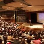 mary seminar