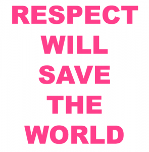 respect-pink3