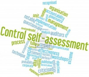 self-assessment-with-related-tags-and-terms
