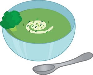 soup_with_spoon