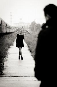 walking-away