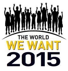 world_we_want