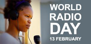wrd banner_world_radio_day_308x150_en