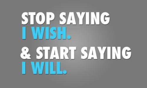 BPD I WILL