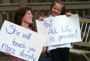 Down_syndrome_day-640x439