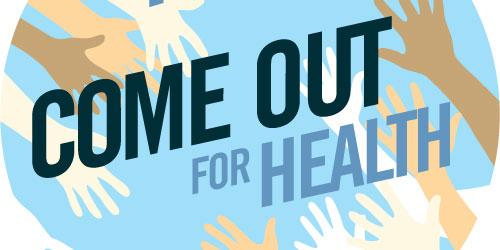 LGBT Health Awareness WeekS1H3_week_1911