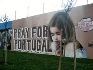 Portugal-small