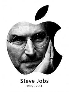 Steve-Jobs-Day-October-16