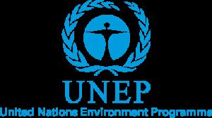 UNEPlogo-unep