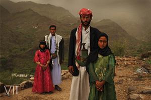Yemeni-child-bride