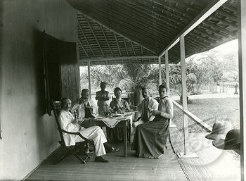 1899-27131