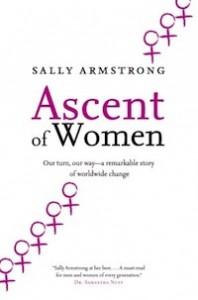 ascent-of-women