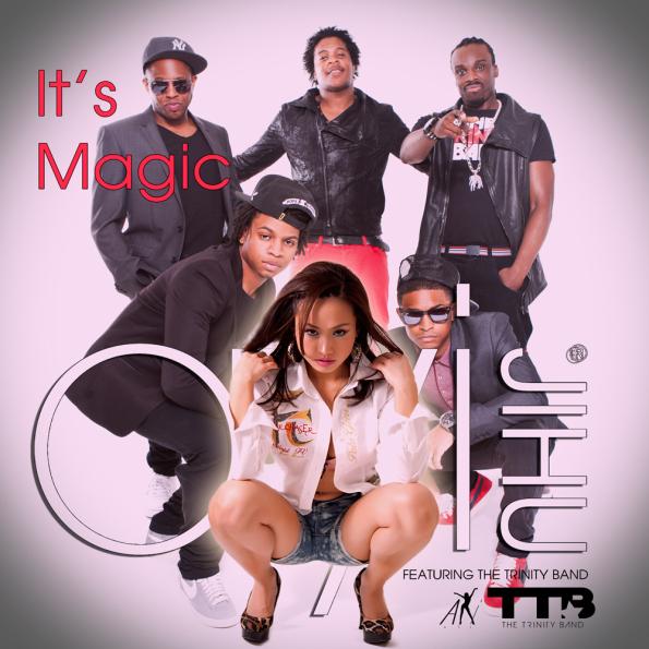 ayi its-magic-ayi-ttb-cd-cover-2