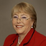 bachelet_official_headshot_square-150x150