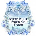 dharma prayer