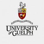 guelph1