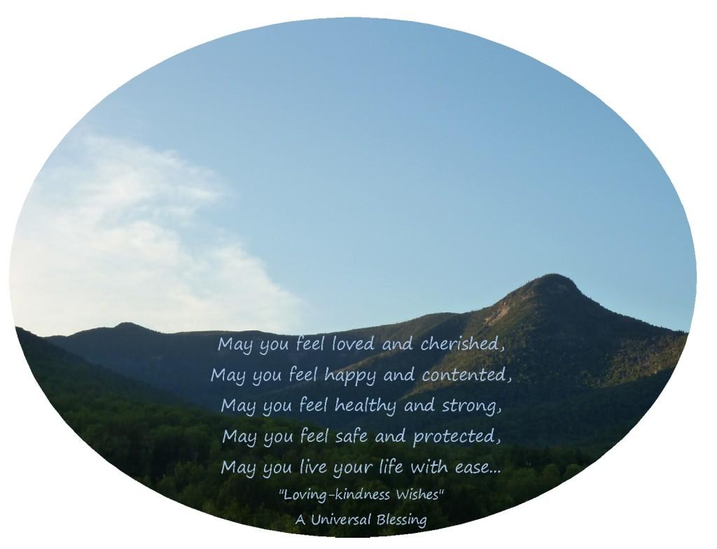 irish-blessing-loving-kindness-wishes
