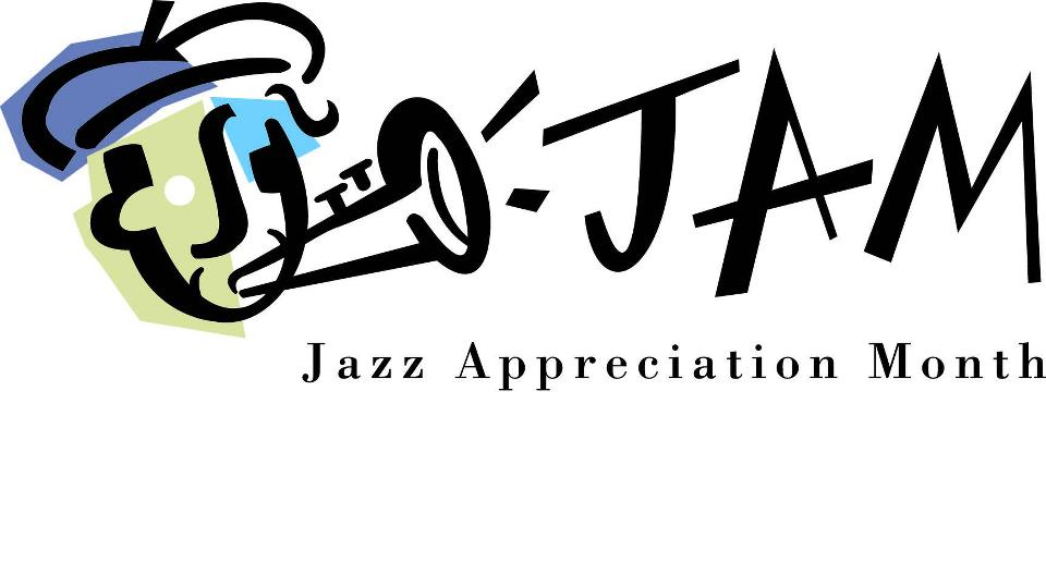 jazz month april facebook