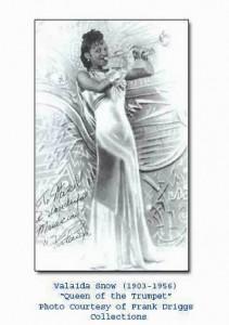 jazz valaida-snow-queen-of-the-trumpet-sm-e1d20_tc