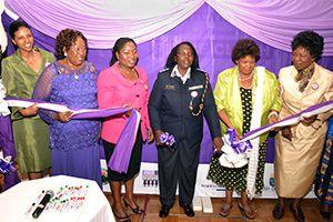 kenyanwomeninsituationroom