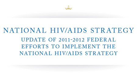 nhas-callout-implementation-update-2012
